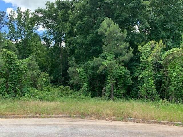 8150 Equinox Lane, Fairburn, GA 30213 (MLS #6891823) :: 515 Life Real Estate Company