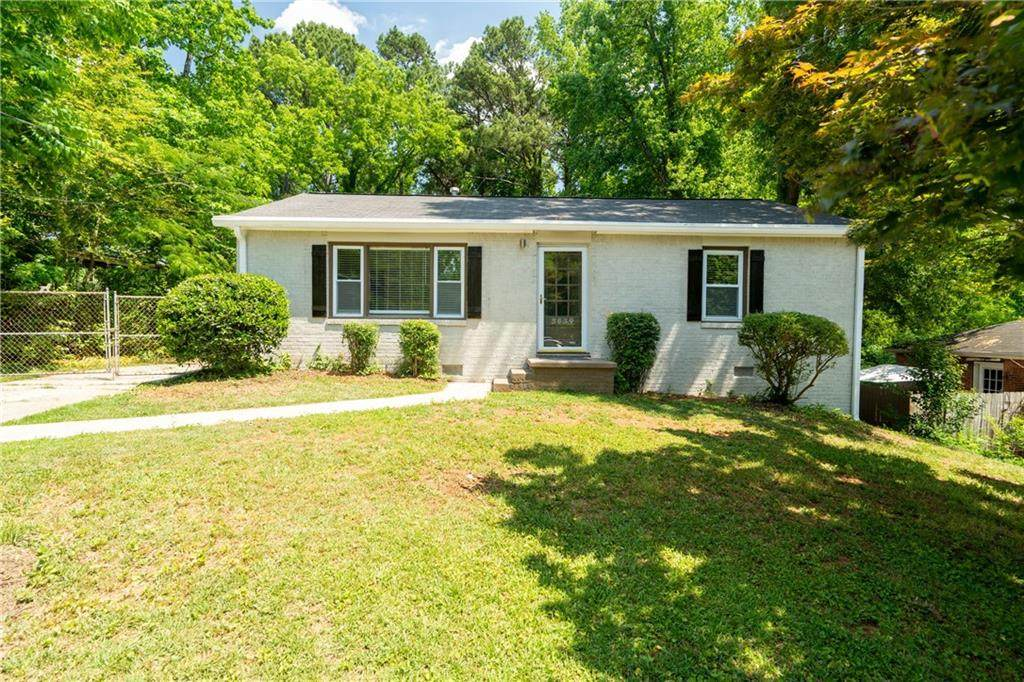 3534 Maryvale Drive - Photo 1