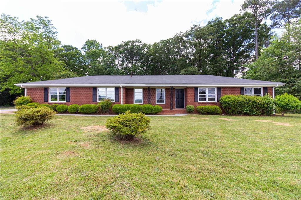 2427 Kennesaw Due West Road - Photo 1