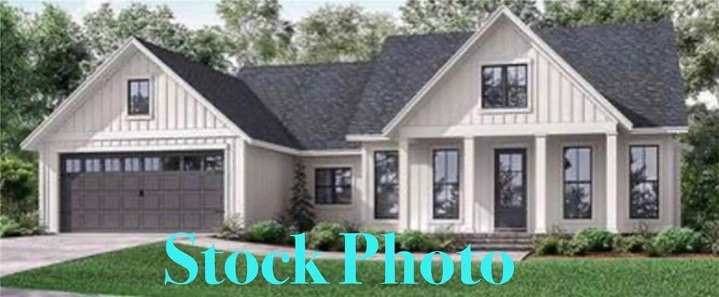290 Oak Ridge Road - Photo 1
