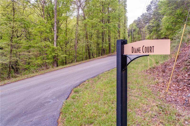 109 Diane Court - Photo 1