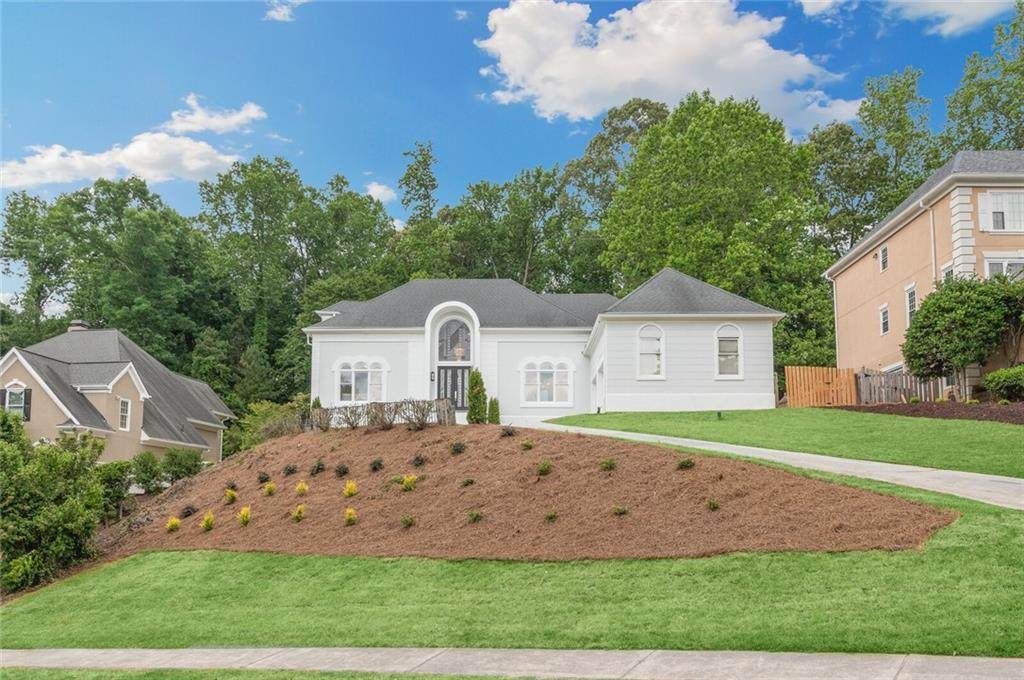 1348 Waterford Green Close - Photo 1