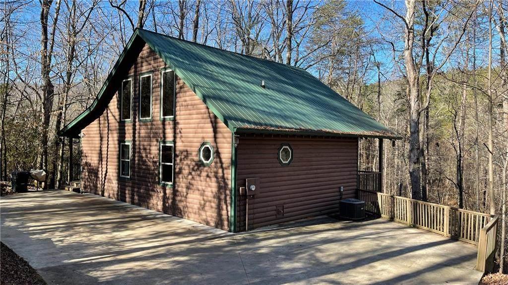 493 Vista View Place - Photo 1