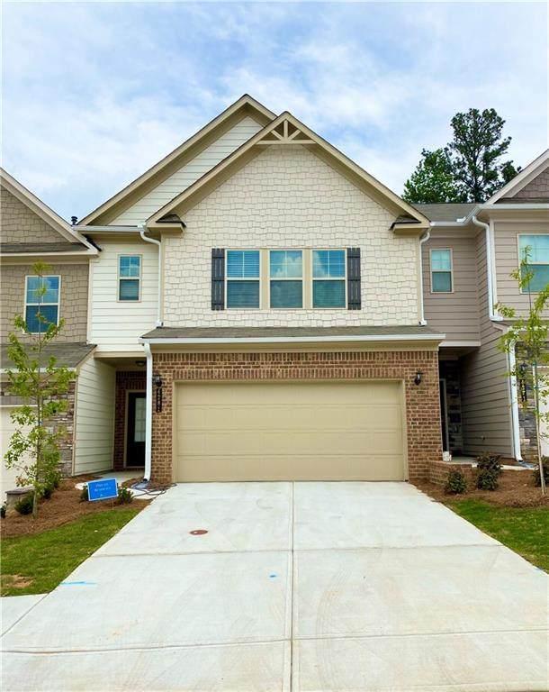 4281 Sunny Oak Place - Photo 1