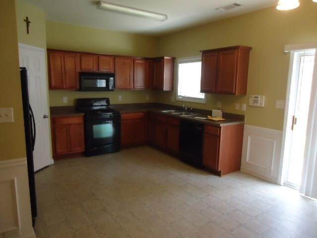3163 Millington Place, Duluth, GA 30096 (MLS #6892486) :: North Atlanta Home Team