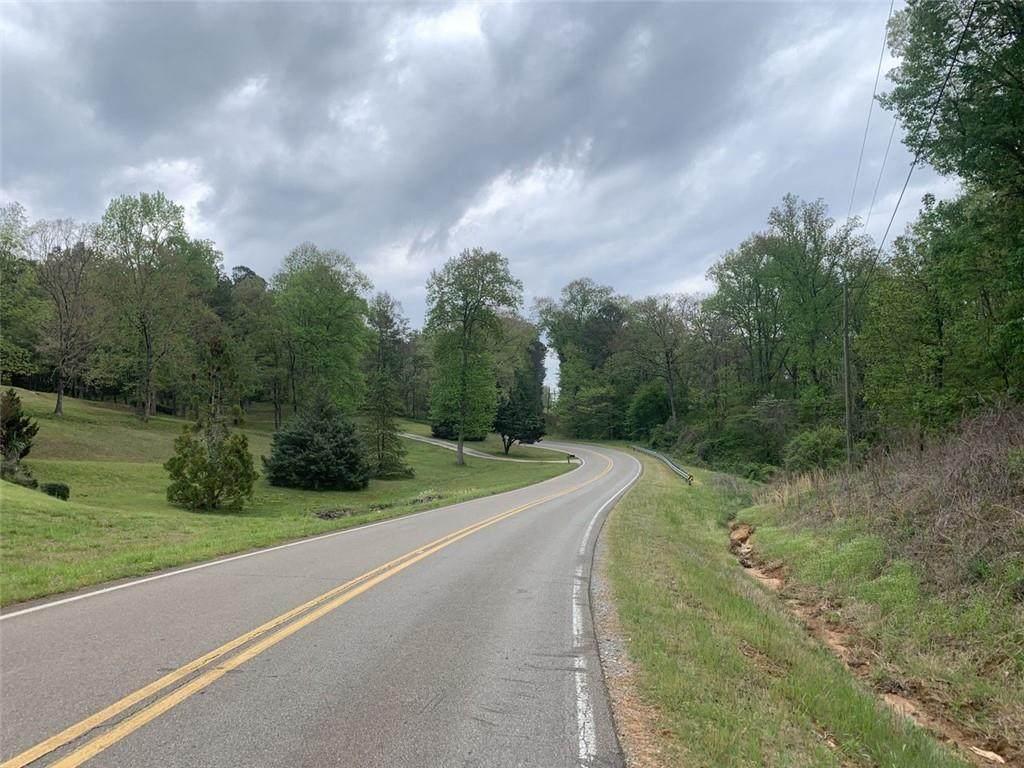 0 Soap Creek Road - Photo 1