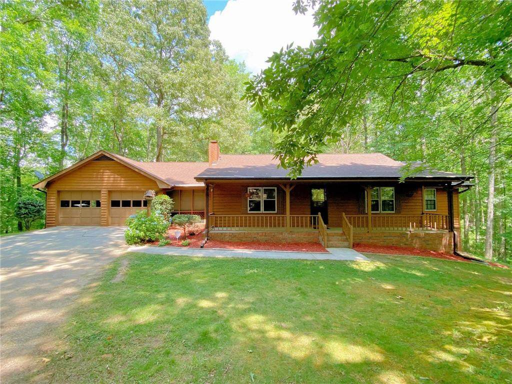 3675 East Fairview Road - Photo 1
