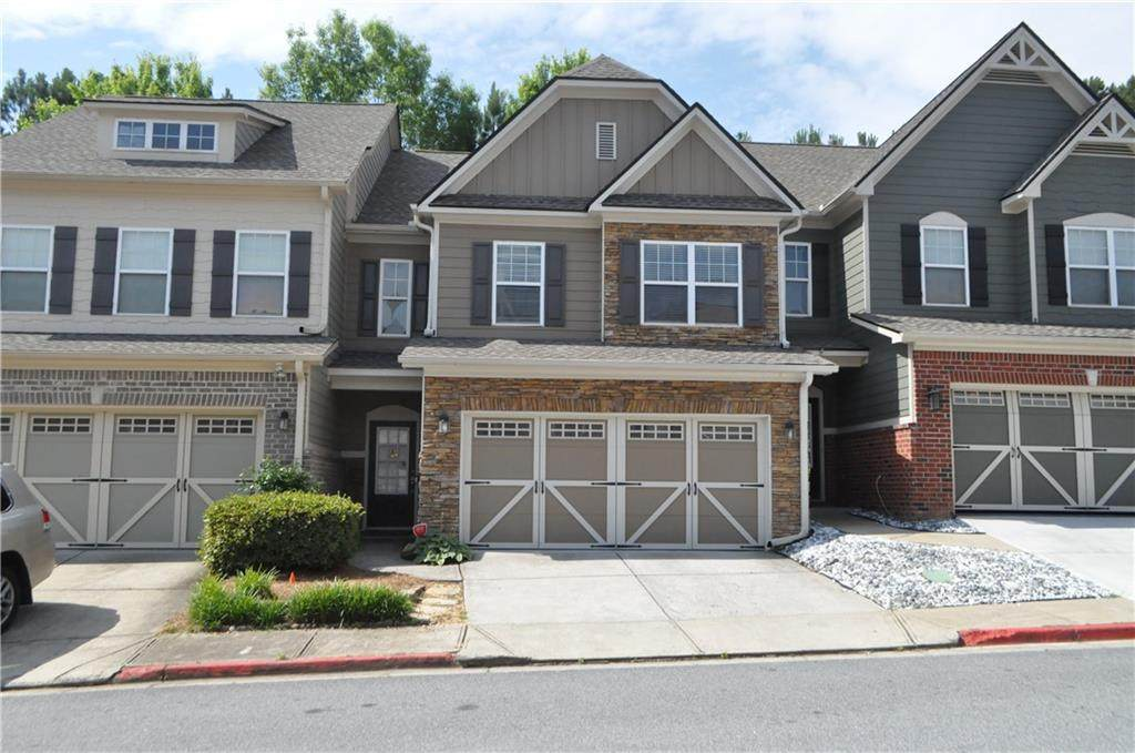 1503 Dolcetto Trace - Photo 1