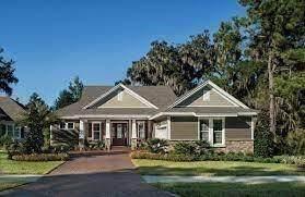5822 F Gailey Rd, Clermont, GA 30527 (MLS #6893048) :: North Atlanta Home Team