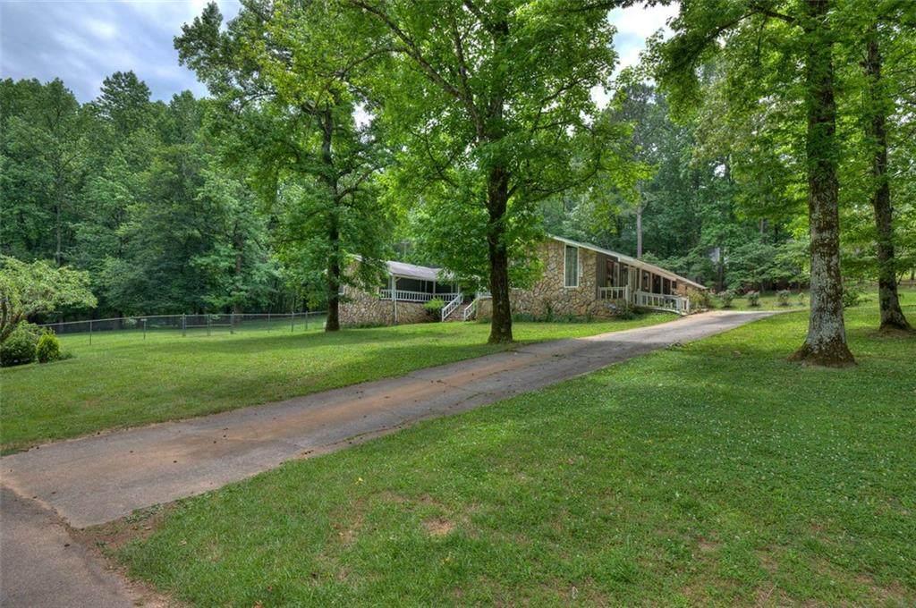 64 Woods Drive - Photo 1