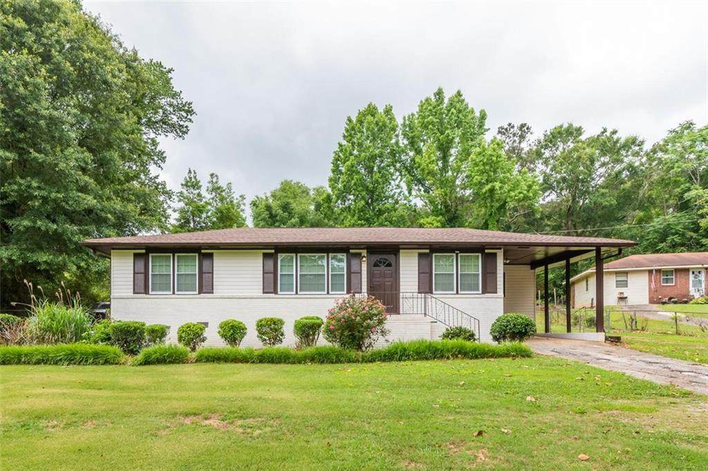 4751 Hill Road - Photo 1