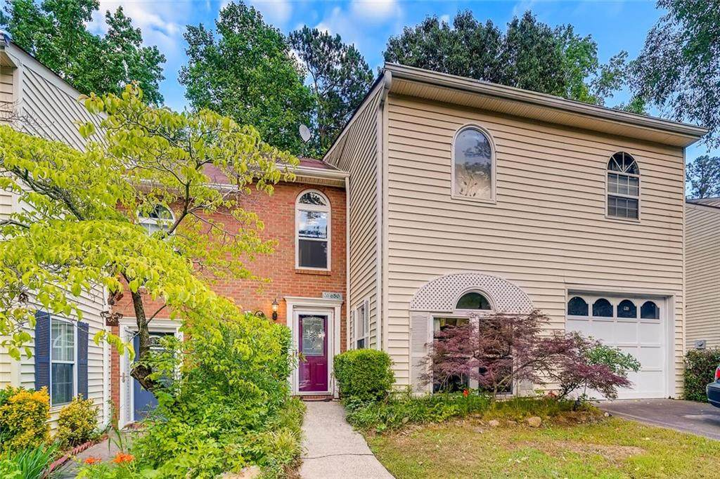 650 Coventry Township Lane - Photo 1