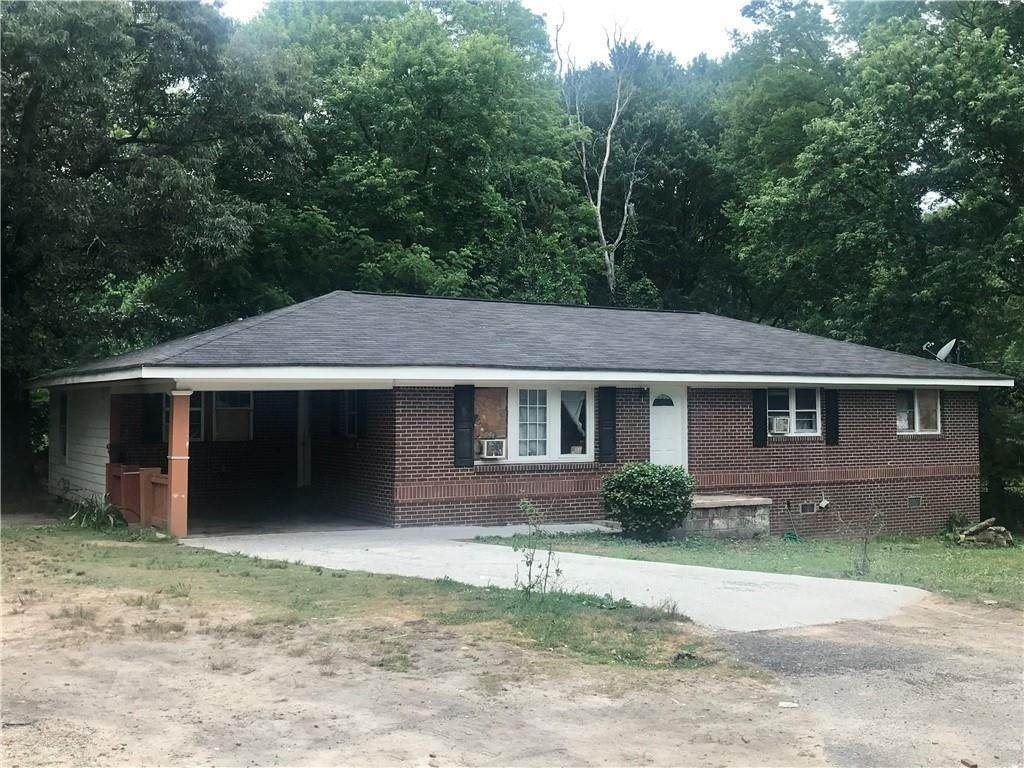 7082 Queens Ferry Drive - Photo 1