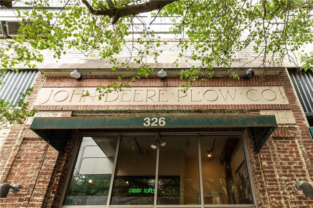 326 Nelson Street - Photo 1