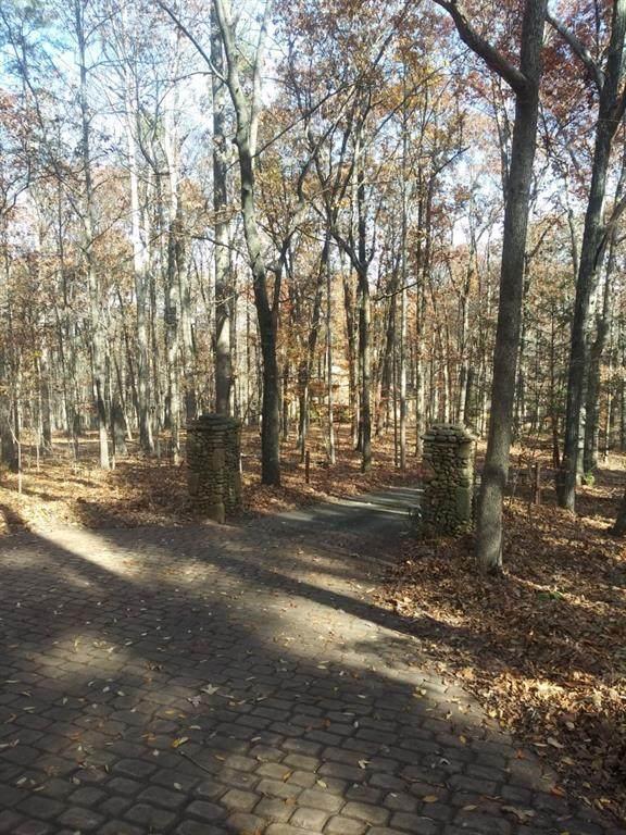 474 Monteagle Trace, Stone Mountain, GA 30087 (MLS #6896506) :: Kennesaw Life Real Estate