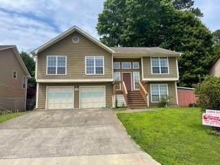 4639 Rippling Brook Court, Norcross, GA 30093 (MLS #6896646) :: 515 Life Real Estate Company