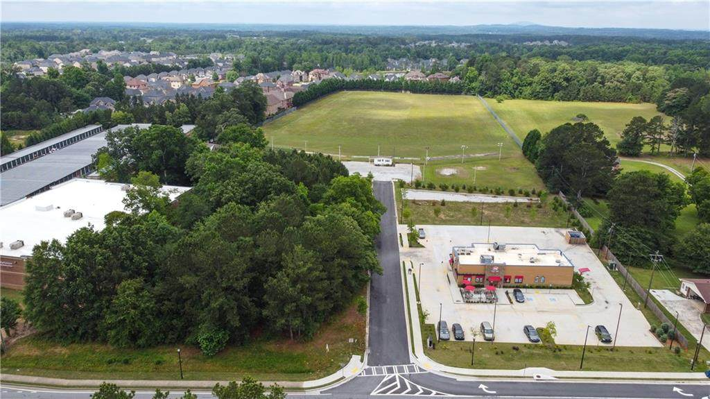 """2361 Loganville Highway Option """"A - Photo 1"""