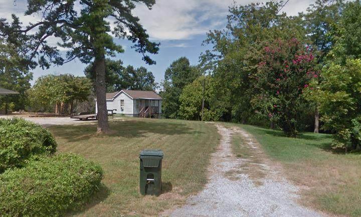 1283 Shore Street - Photo 1