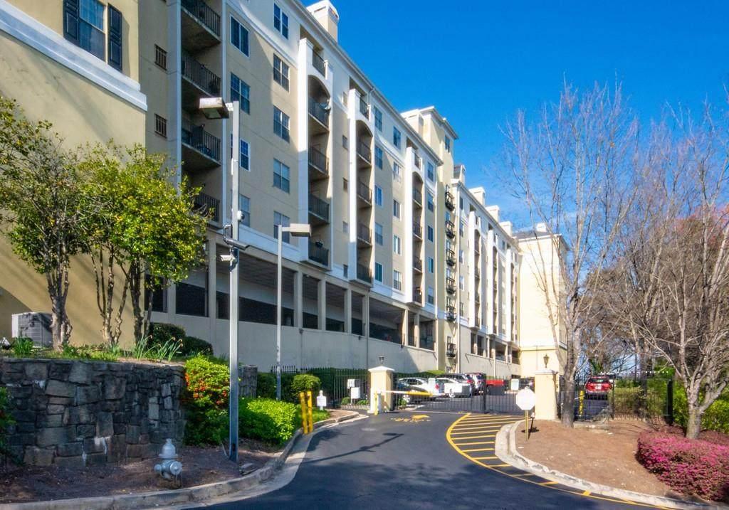 970 Sidney Marcus Boulevard - Photo 1