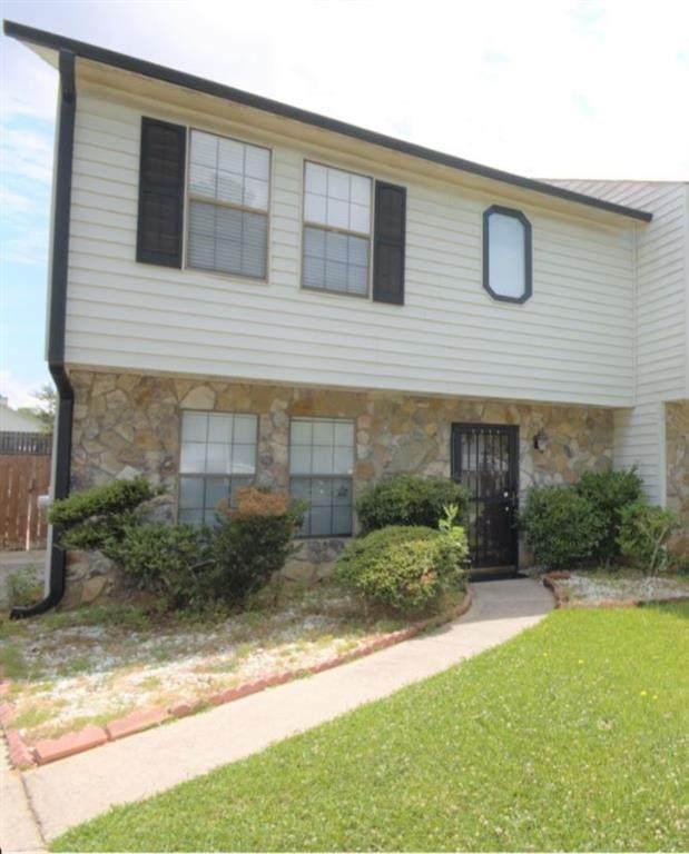 3575 Hopkins Court, Powder Springs, GA 30127 (MLS #6897738) :: North Atlanta Home Team