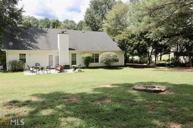 80 Windsong Dr., Covington, GA 30016 (MLS #6897942) :: North Atlanta Home Team