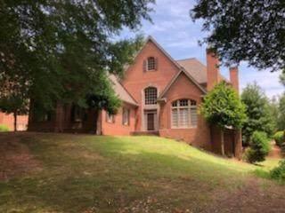 3530 Newport Bay Drive, Alpharetta, GA 30005 (MLS #6898169) :: Path & Post Real Estate