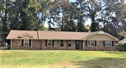3038 Crabapple Drive, Decatur, GA 30034 (MLS #6898240) :: North Atlanta Home Team