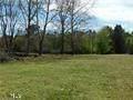 4221 Old Douglasville Road - Photo 17