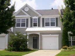 5316 Medlock Corners Drive, Norcross, GA 30092 (MLS #6899061) :: Path & Post Real Estate