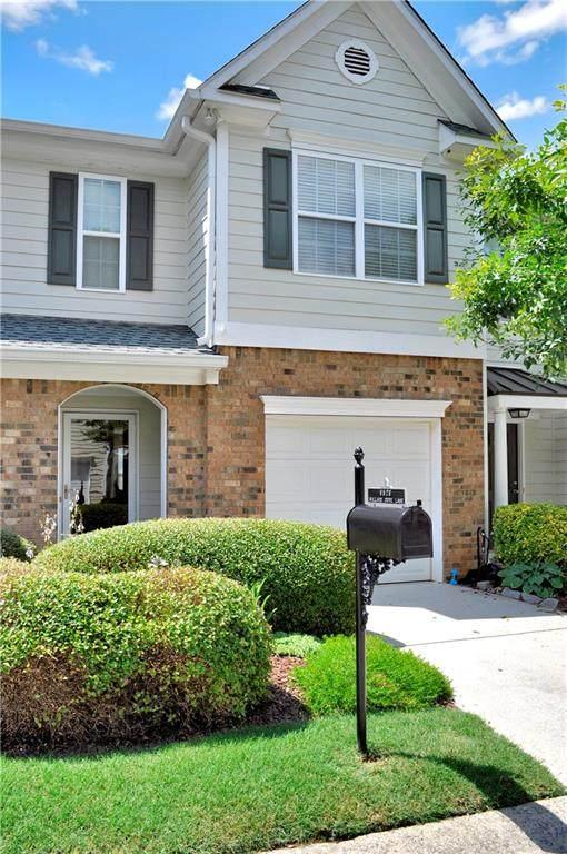 6529 Mallard Cove Lane, Flowery Branch, GA 30542 (MLS #6899208) :: North Atlanta Home Team