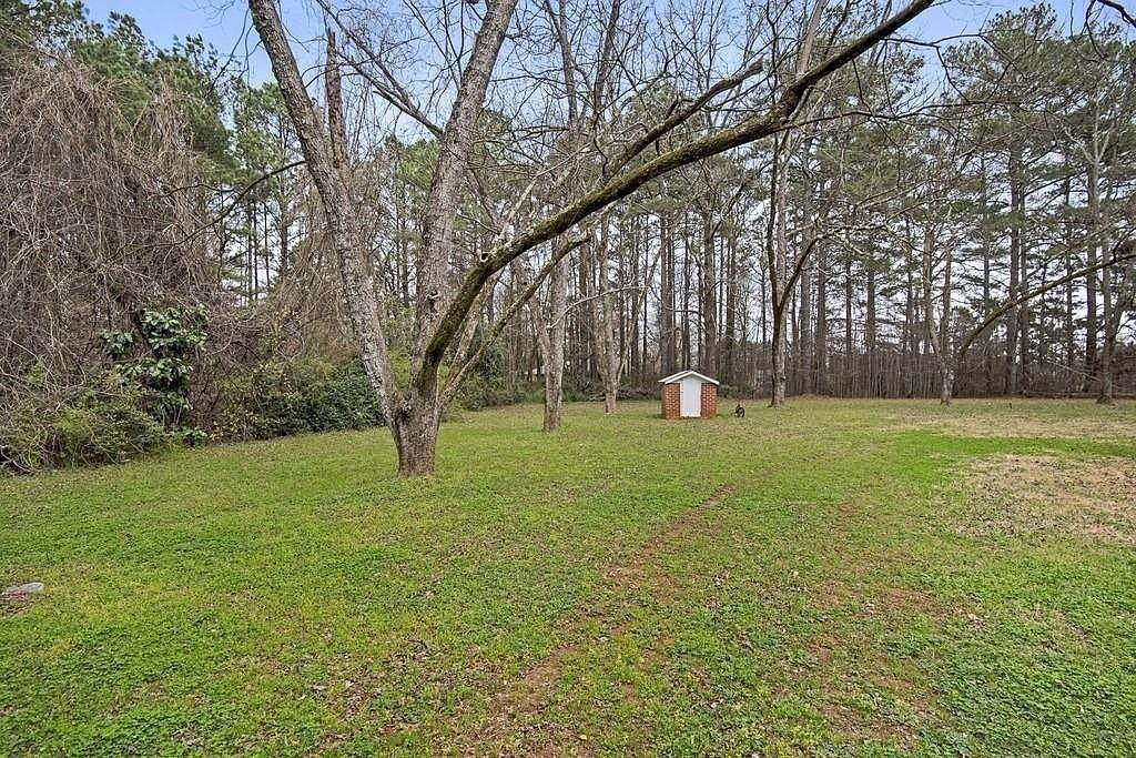 250 Midway Road - Photo 1