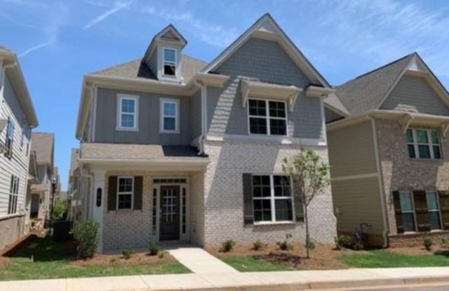 75 West Dixie Avenue, Marietta, GA 30008 (MLS #6899452) :: Kennesaw Life Real Estate