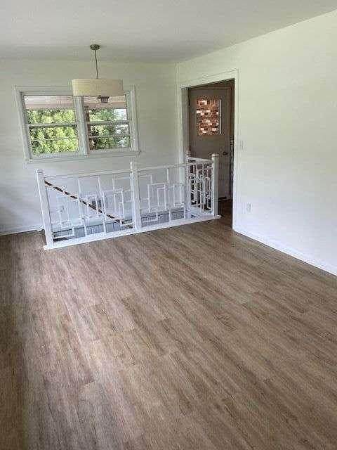 5727 Shadburn Ferry Road, Buford, GA 30518 (MLS #6899472) :: Kennesaw Life Real Estate