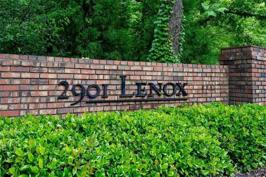 801 Lenox Way - Photo 1