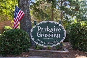 304 Parkaire Crossing, Marietta, GA 30068 (MLS #6901269) :: Kennesaw Life Real Estate