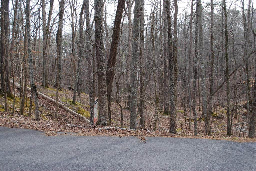 109 White Eagle Drive - Photo 1
