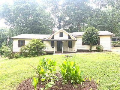 2796 Fran Mar Drive, Gainesville, GA 30506 (MLS #6901498) :: Oliver & Associates Realty