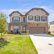 4255 Sunflower Circle, Cumming, GA 30040 (MLS #6901997) :: Rock River Realty