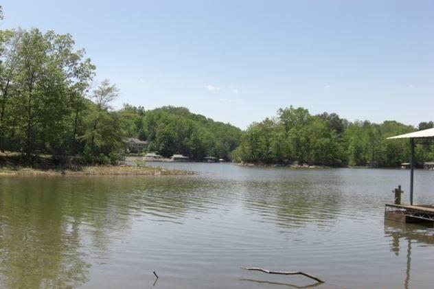 8004 Beachwood Drive, Murrayville, GA 30564 (MLS #6902393) :: Kennesaw Life Real Estate