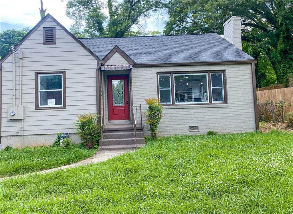 664 Florence Place - Photo 1