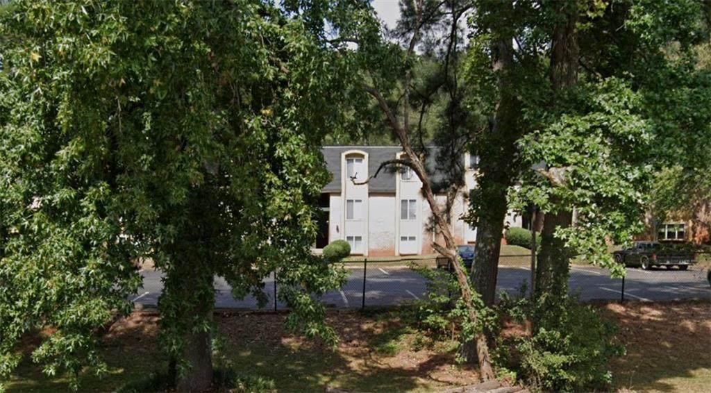 3250 Covington Drive - Photo 1