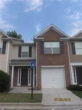 2814 Vining Ridge Terrace, Decatur, GA 30034 (MLS #6903306) :: Maximum One Partners