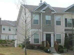 2787 Vining Ridge Terrace, Decatur, GA 30034 (MLS #6903650) :: Maximum One Partners
