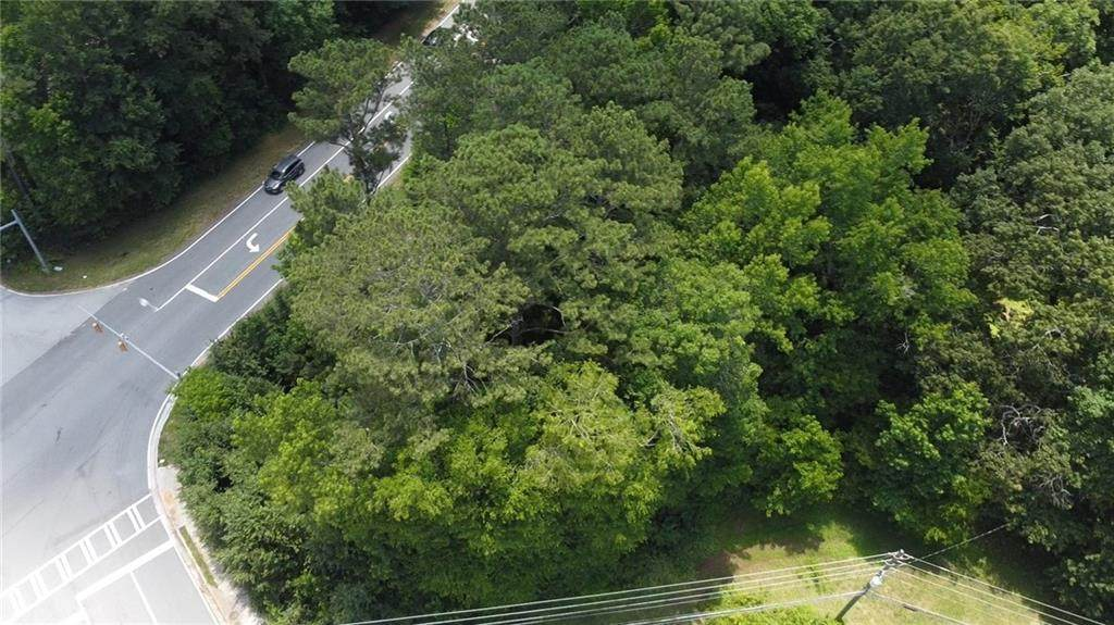 1300 Villa Rica Road - Photo 1
