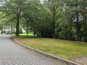 5825 Lighthouse Way, Gainesville, GA 30506 (MLS #6905643) :: Dillard and Company Realty Group