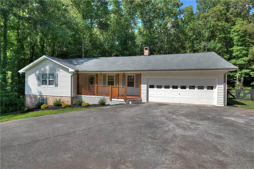 4990 Hill Road - Photo 1