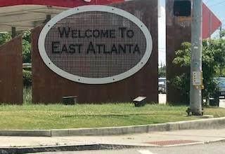 2178 Cavanaugh Avenue SE, Atlanta, GA 30316 (MLS #6906070) :: North Atlanta Home Team