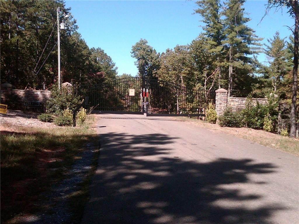 1854 Hunter Drive - Photo 1