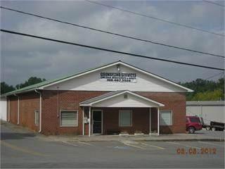 501 North Main Street, Jasper, GA 30143 (MLS #6906969) :: Dawn & Amy Real Estate Team