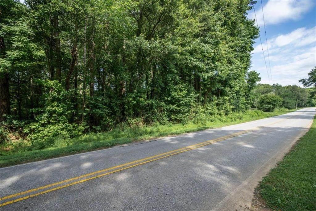 0 Arnold Road - Photo 1